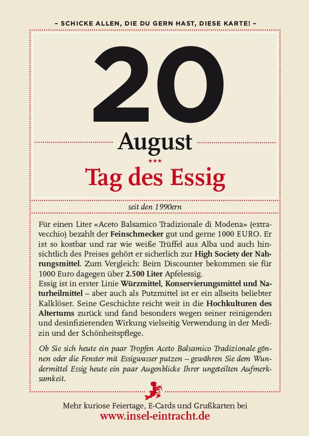 Tag_des_Essig
