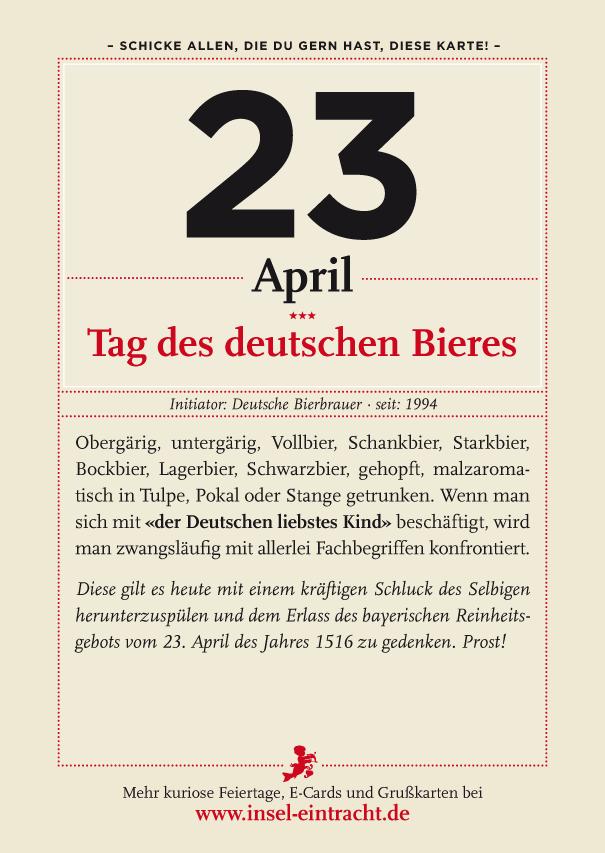 Tag_des_deutschen_Bieres